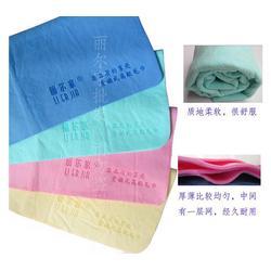 毛巾_丽尔家日用品质量保证(在线咨询)_神农架林区毛巾图片