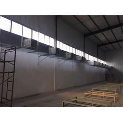 白铁通风管道厂家,百事特(在线咨询),陕西白铁通风管道
