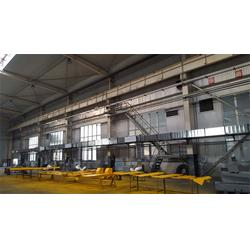 通风管白管加工厂_通风管白管_百事特通风管首要选择(查看)图片