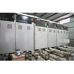 白铁通风管厂家直销-白铁通风管-山东百事特创新服务(查看)图片