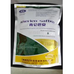 克仑巴安公司(图)|羊促长剂|促长剂图片