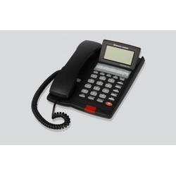 集团电话小总机|申瓯通信科技|惠州集团电话图片