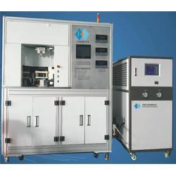 热弯机|玻璃热弯机生产商|方方电子科技(优质商家)图片