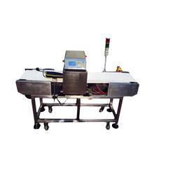 金属检测仪-金属检测仪-中鲁之星电子机械图片