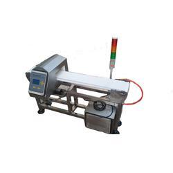 金属检测仪-金属检测仪加工生产-中鲁之星(推荐商家)图片