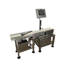 重量分选秤销售-重量分选秤-中鲁之星电子机械图片
