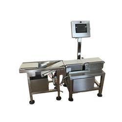 中魯之星電子機械 重量分選秤生產廠家-重量分選秤圖片