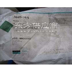 长期现货供应美国道康宁TPSIV塑胶原料图片