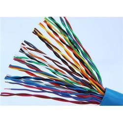 柔性电缆厂家-宿州电缆厂家-远维线缆图片