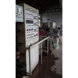 远维线缆 矿物绝缘电缆生产厂家-安徽矿物绝缘电缆图片