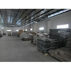 橡胶发泡生产厂家,南京腾川,常州橡胶发泡图片