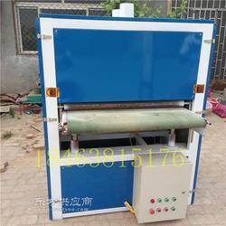 打磨机底漆砂光机平面砂光机台式多功能底漆砂光机图片
