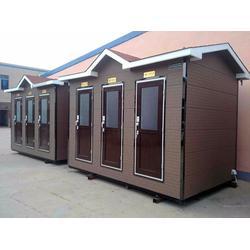 周口环保移动厕所出租_【博杰环保】(在线咨询)_环保移动厕所图片
