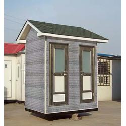 三门峡移动厕所厂家有哪些|【博杰环保】(在线咨询)|移动公厕图片