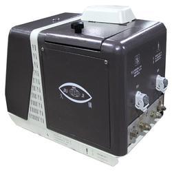 久骥科技(图),包装热熔胶机,潼南热熔胶机