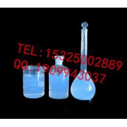 纳米二氧化钛分散液厂家图片