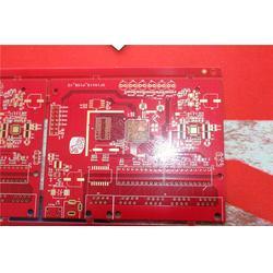 温州PCB|PCB电路板焊接工艺|张家港得道电子(优质商家)图片