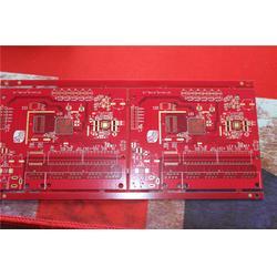 镇江PCB,PCB贴片,张家港得道电子(优质商家)图片