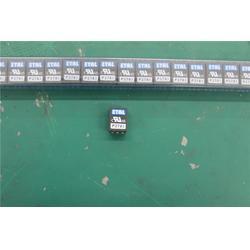 元器件贸易-张家港得道电子(在线咨询)秦淮区元器件图片