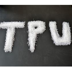 TPU-TPU塑胶原料-汇科新材料(推荐商家)图片