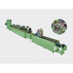 焊管机组生产厂家、湘西州焊管机组、扬州盛业机械(查看)图片