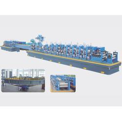 焊管机组厂家|娄底焊管机组|扬州盛业机械(查看)图片