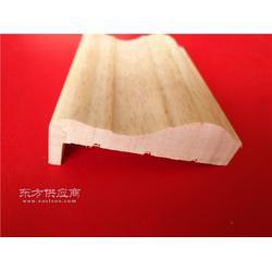 斯柏林 sbl-100 室内门套线 实木线条 橡木线条图片