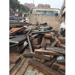 镇江H13-H13生产-华富胜物资回收(推荐商家)图片