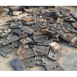模具钢回收 H13公司-徐汇区H13