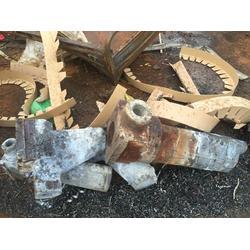 CR12回收哪家好-市北区CR12回收-苏州模具钢回收图片