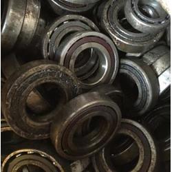 刨花厂家-刨花-苏州模具钢回收图片
