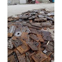 整套压铸模具销售-闸北区整套压铸模具-模具钢回收厂(查看)图片