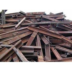 废金属回收 模具钢回收 废金属回收市场