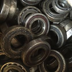 国产进口轴承回收厂家-常州国产进口轴承回收-模具钢回收厂图片