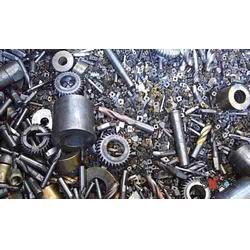 线割废料回收利用-东营区线割废料回收-模具钢回收厂(查看)图片