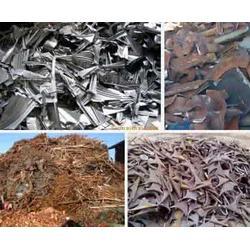 废金属回收再利用_废金属回收_模具钢回收厂图片