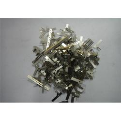 苏州模具钢回收 工业废金属回收 嘉兴废金属回收
