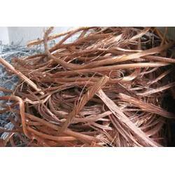 废金属回收企业-华富胜物资回收(在线咨询)香港废金属回收图片