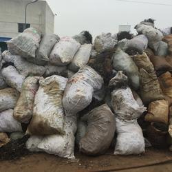 模具钢回收(图)-mov刨花回收热线-盐城mov刨花图片
