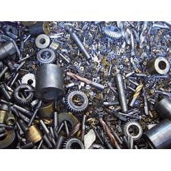 废金属回收利用-宿迁废金属回收-昆山模具钢回收图片