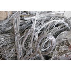 废金属回收-废金属回收-上海模具钢回收(查看)图片