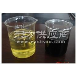 廢潤滑油脫色劑圖片