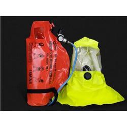 進口空氣呼吸器價位、泰斯克科技、進口空氣呼吸器圖片