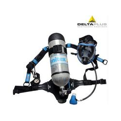 泰斯克科技-代尔塔正压式呼吸器供货商-代尔塔正压式呼吸器图片