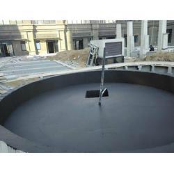 防水堵漏 防水堵漏材料 山西大雨伞防水工程(优质商家)图片
