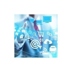 档案管理系统图片