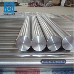 承怀现货司太立stellite6B钴基合金板,化纤切段刀片/锻件/母合金6图片