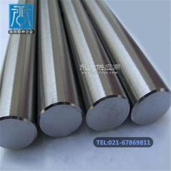 現貨供應Incoloy 020N08020圓鋼 隨貨附帶質保書圖片
