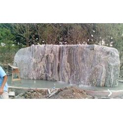 淮安景观石、销售景观石、超隆石材(优质商家)图片