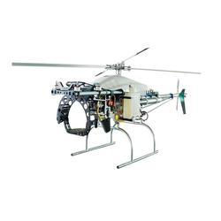 深圳无人机,无人机视频,永腾无人机(优质商家)图片